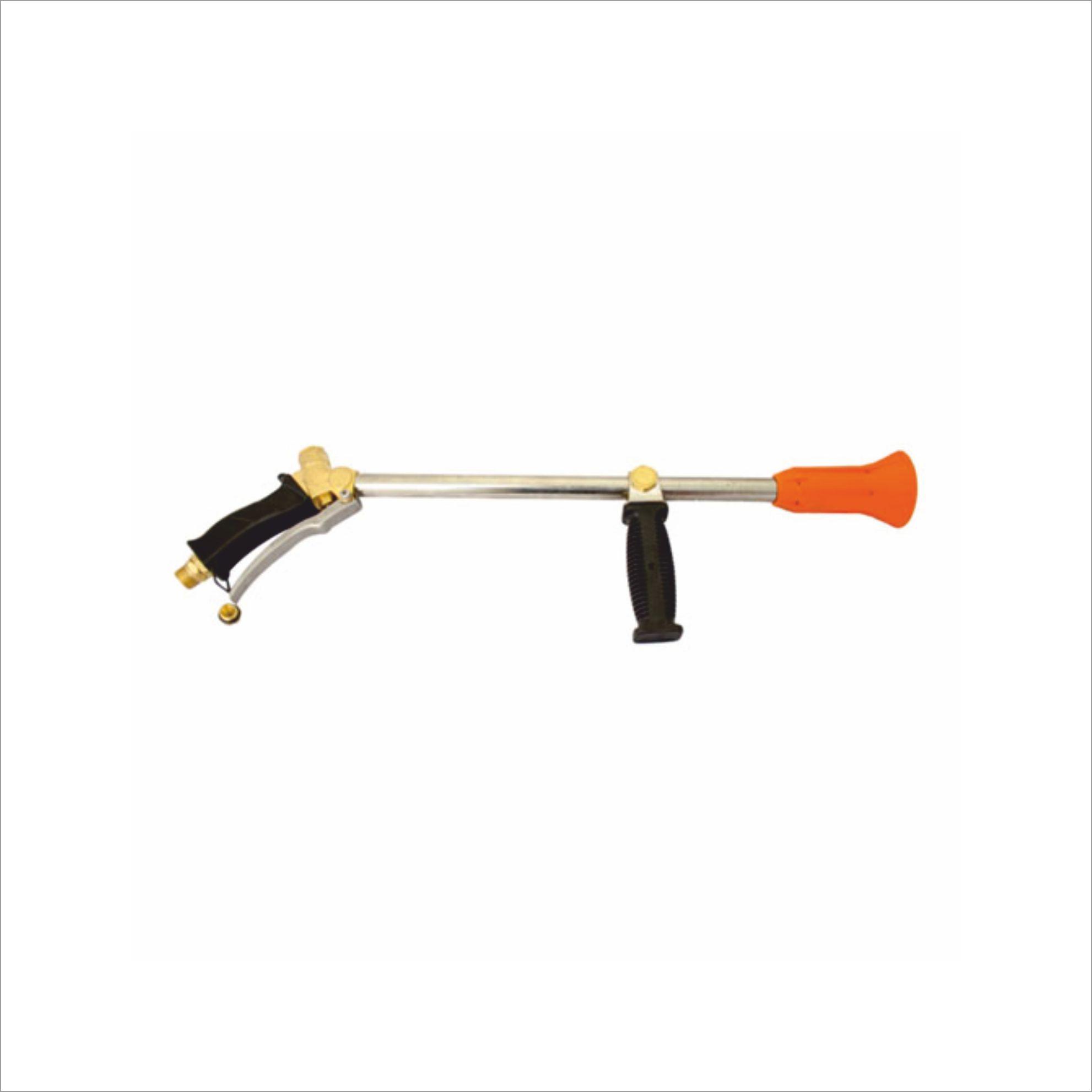 LONG TYPE TRIGGER SPRAY GUN