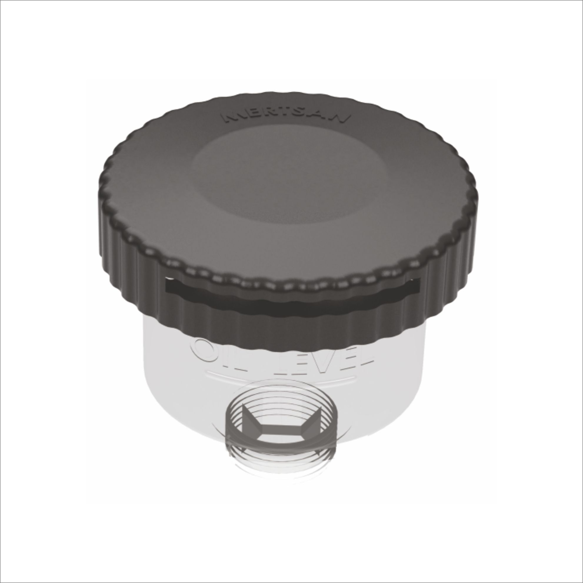 OILCAN FOR 145/496 PUMPS