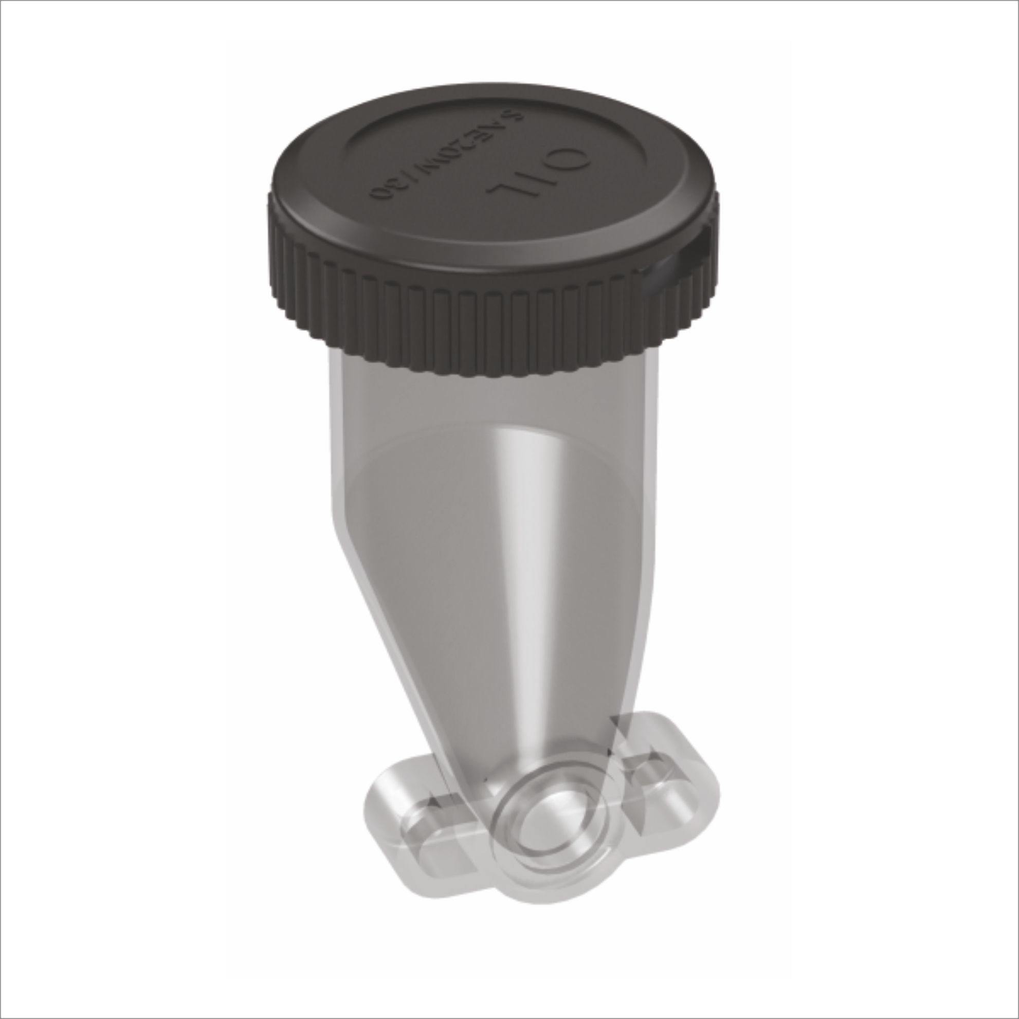OILCAN FOR MTS 371 PUMPS
