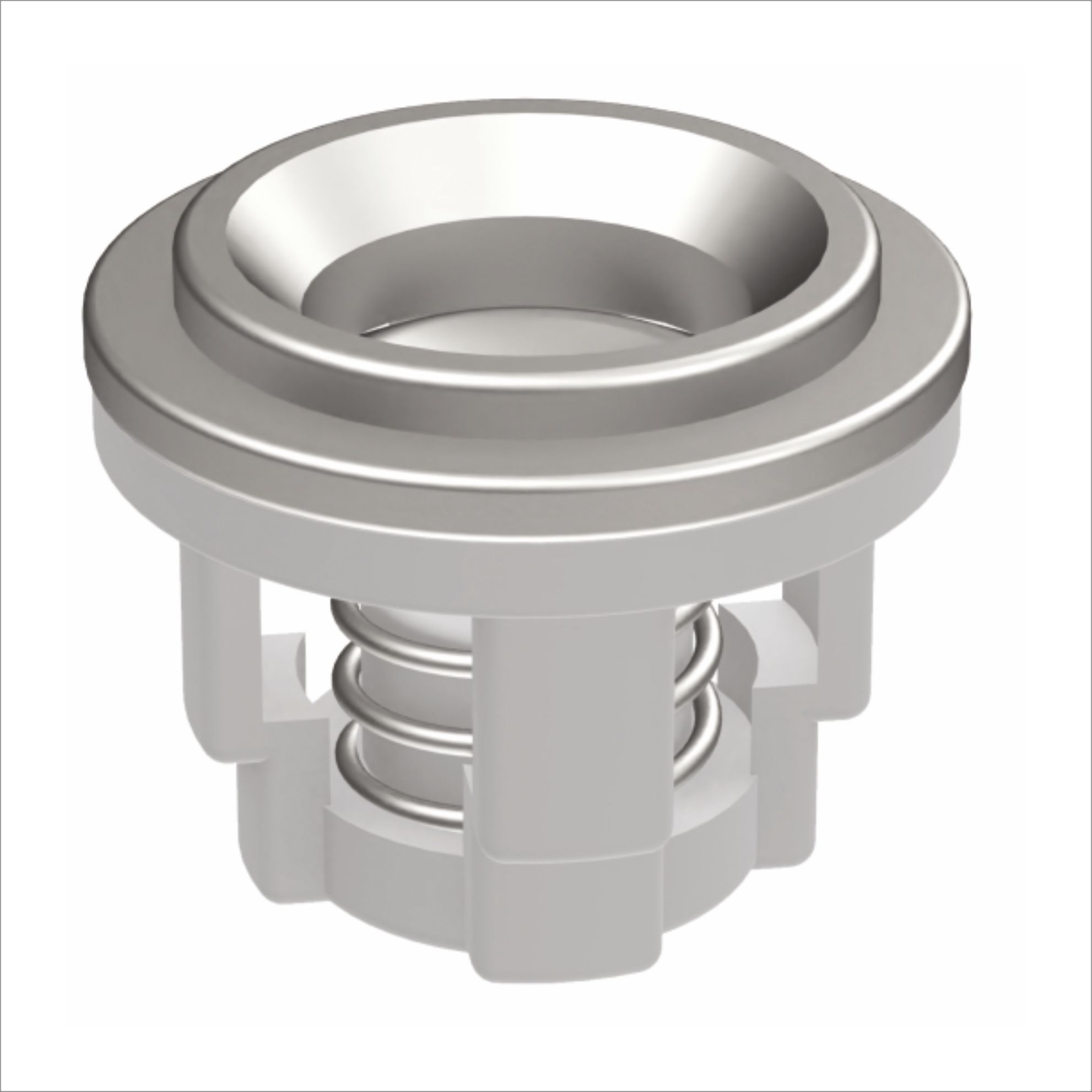 SUCTION DELIVERY VALVE FOR 371 T/A
